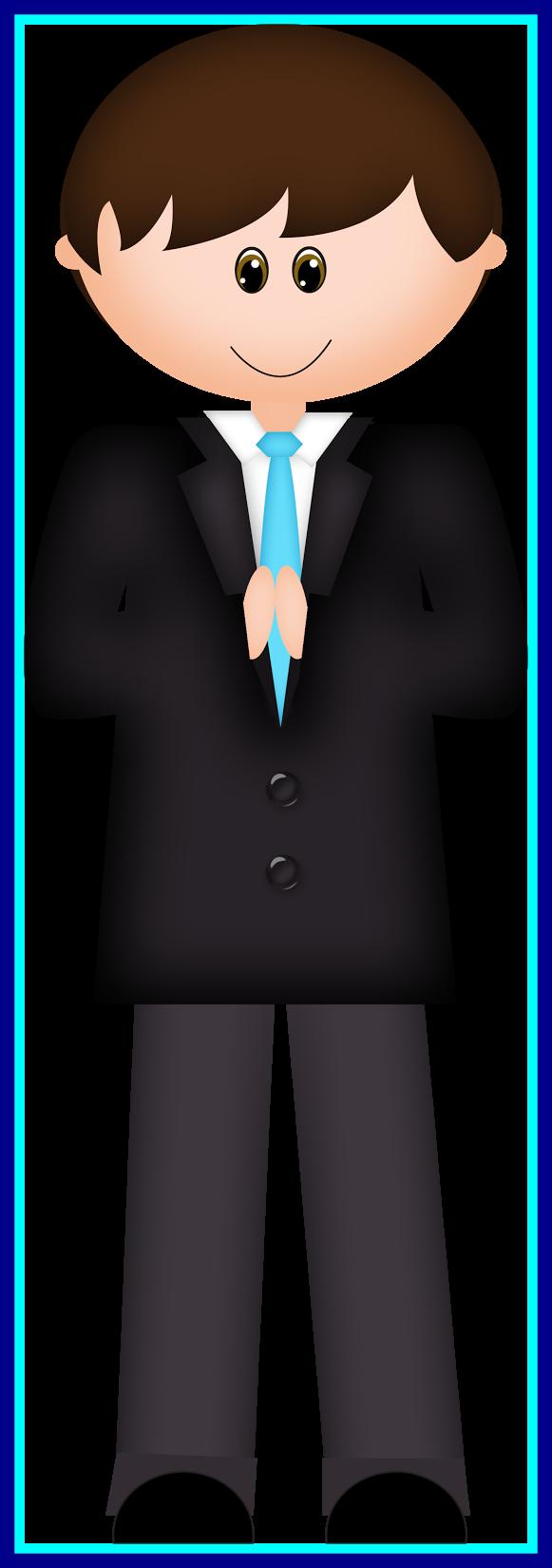 Lady clipart salwar suit. Inspiring best women u