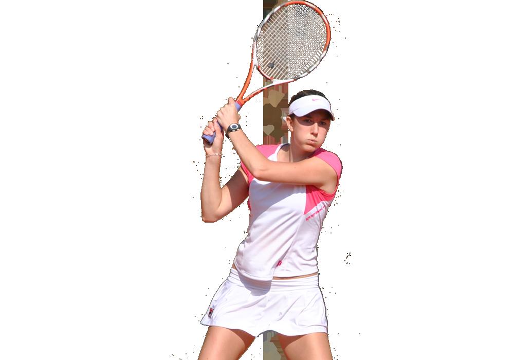 Lady clipart tennis. Download women player transparent