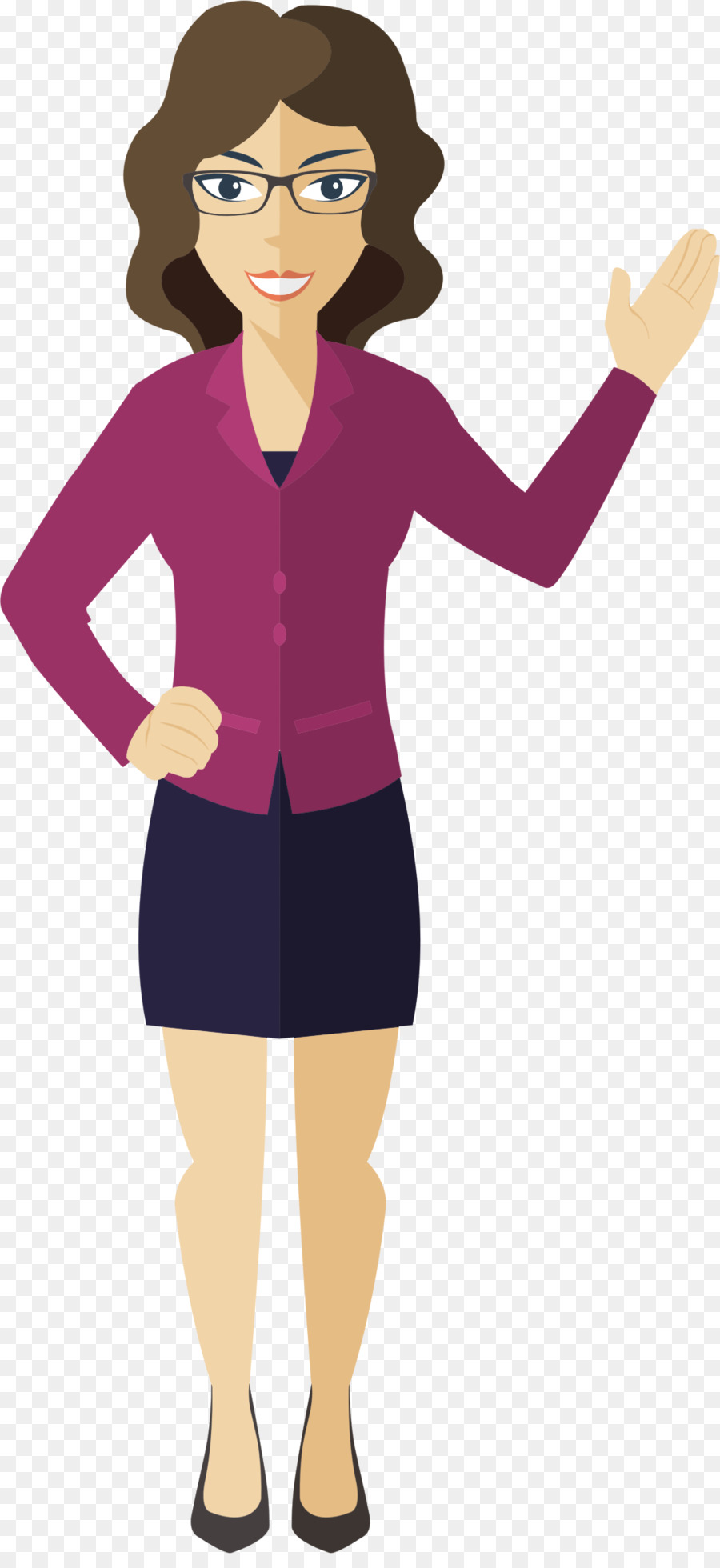 Lady clipart transparent. Free girl download clip