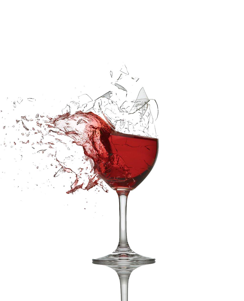 Red distilled beverage shiraz. Lady clipart wine