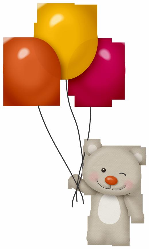 El png pinterest happy. Ladybugs clipart 1st birthday