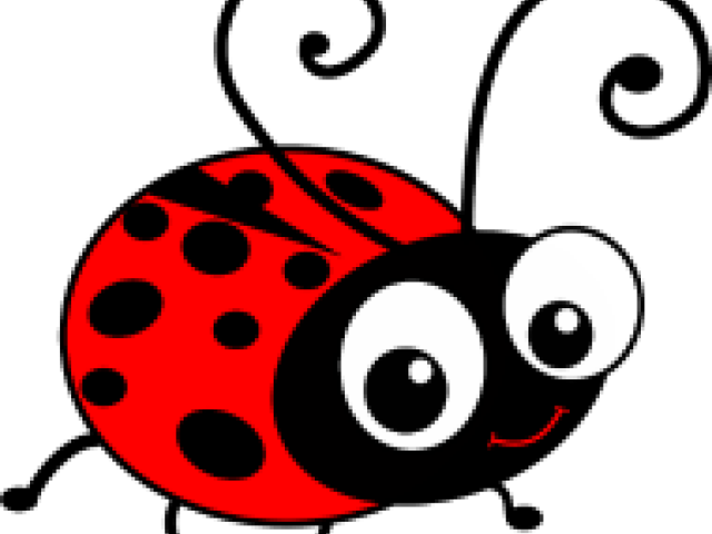 Ladybug clipart adorable. Free download clip art