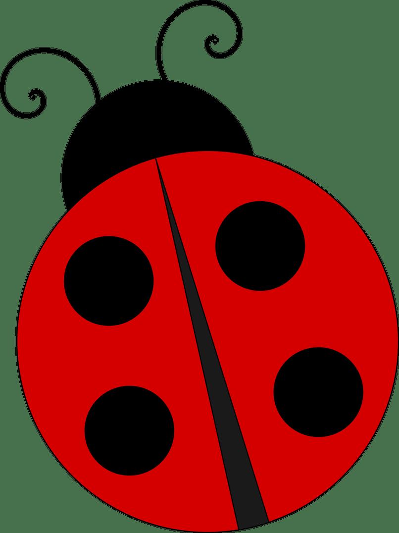 Cartoon images free cartoonwjd. Ladybug clipart animated