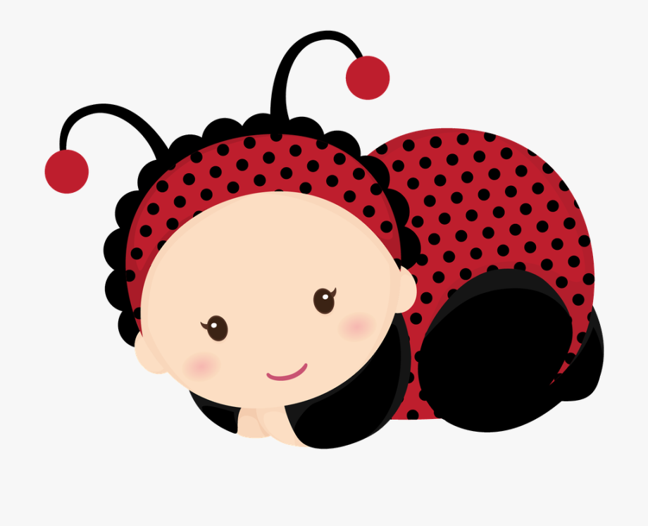 Ladybugs clipart baby shower. Prince african