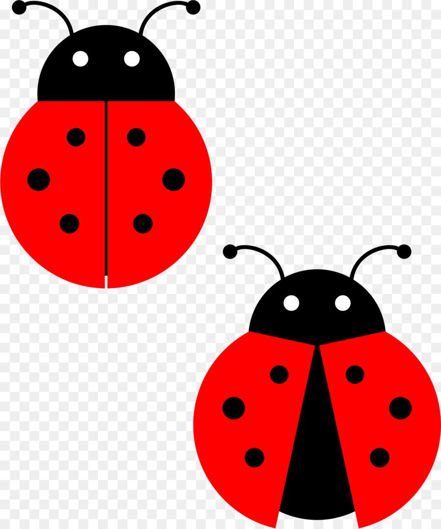 Ladybug clipart bettle. Ladybird
