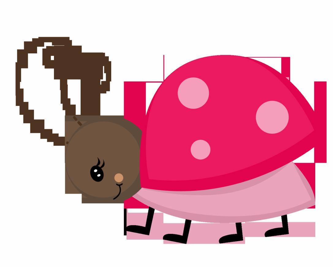 Ladybug clipart birthday.  collection of high