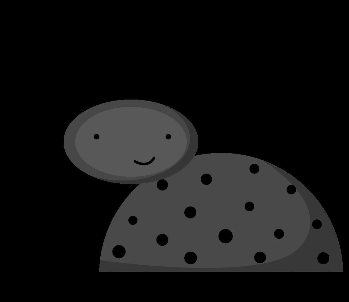 Ladybug clipart cute. Page of clipartblack com