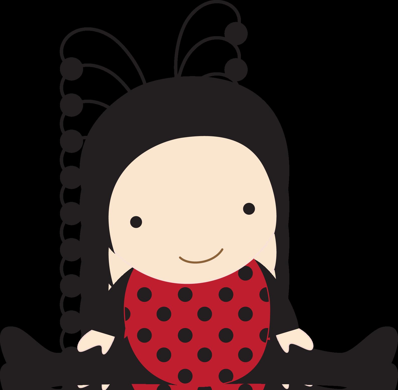 Ladybugs clipart baby shower.  collection of ladybug