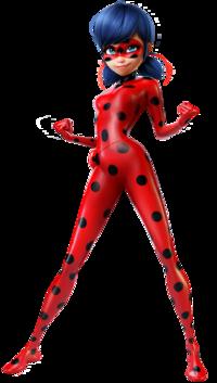Ladybug clipart dead. Viewing auori s profile
