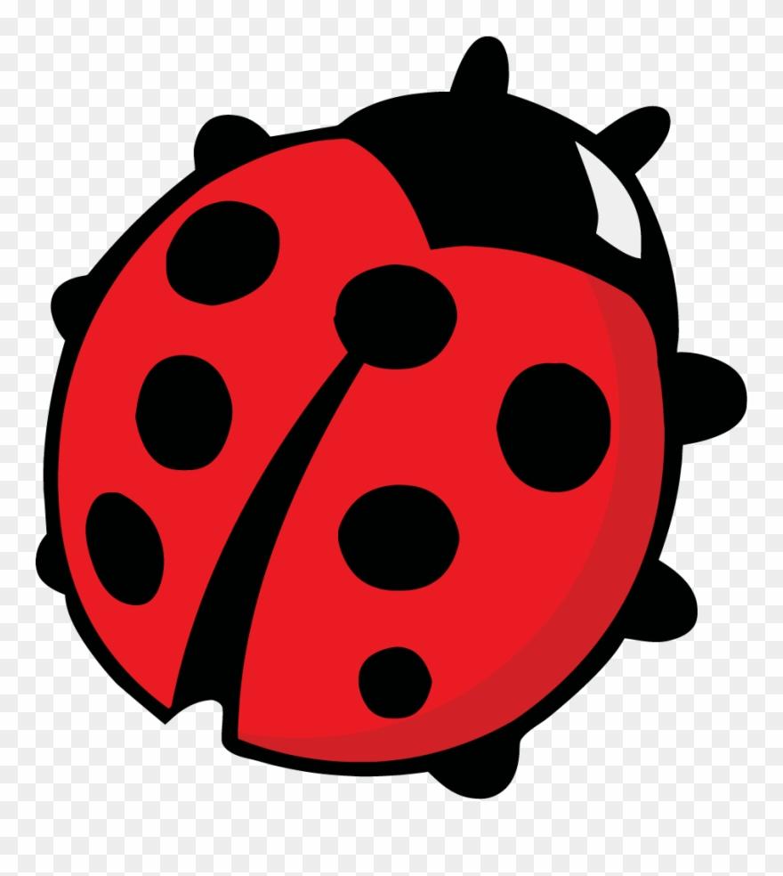 Alphabets ladybug colouring images. Ladybugs clipart doubles
