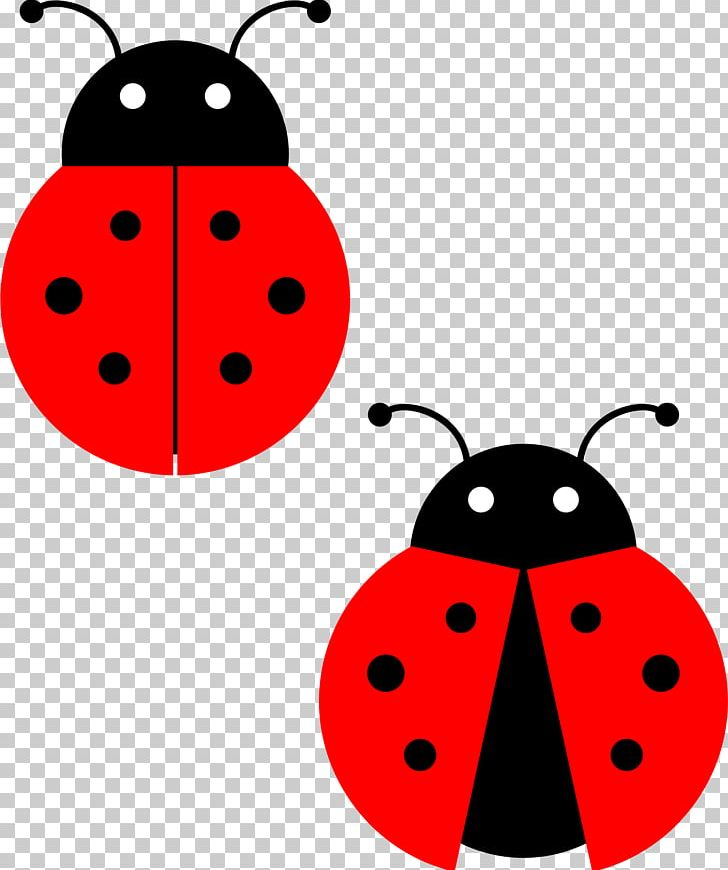 Ladybird free content png. Ladybug clipart drawing