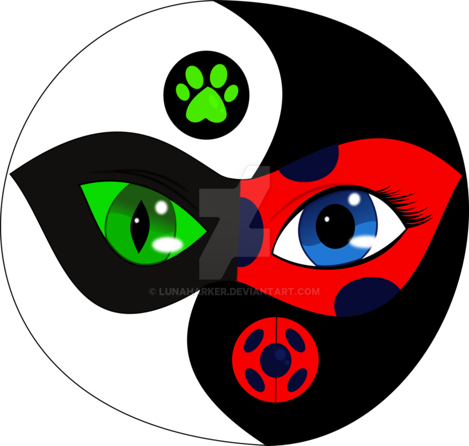 Miraculous ladybug at getdrawings. Ladybugs clipart eye