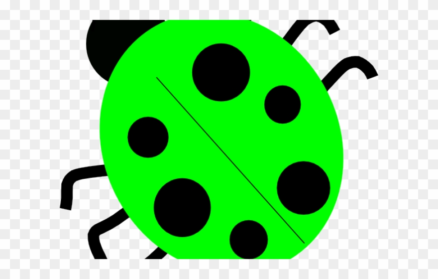 Ladybug clipart family. Png download pinclipart