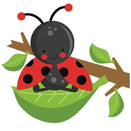 Images free download best. Ladybug clipart file
