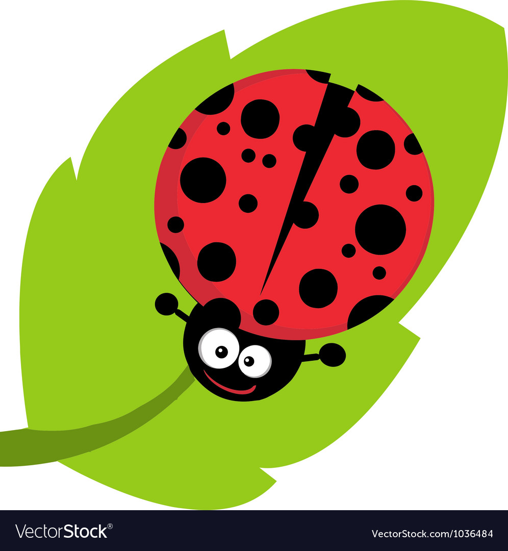 Ladybugs clipart friendly. Free ladybug download clip