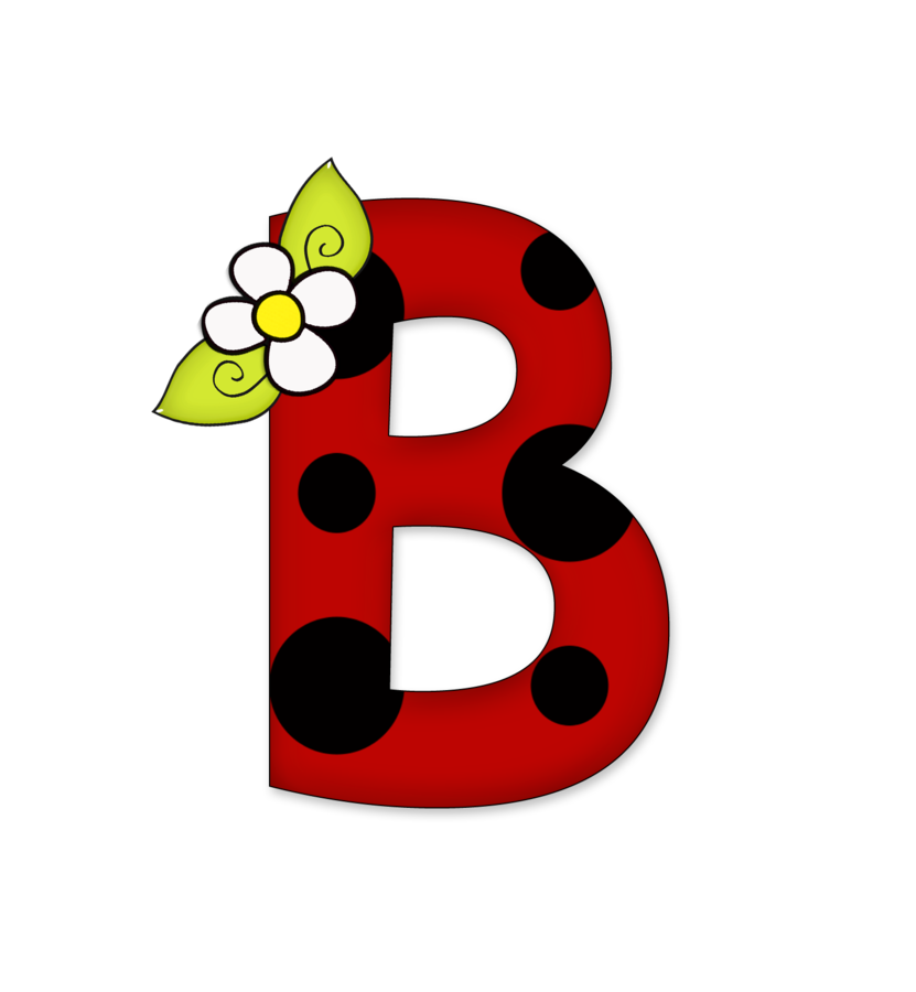 Minus say hello joaninha. Ladybug clipart good luck symbol