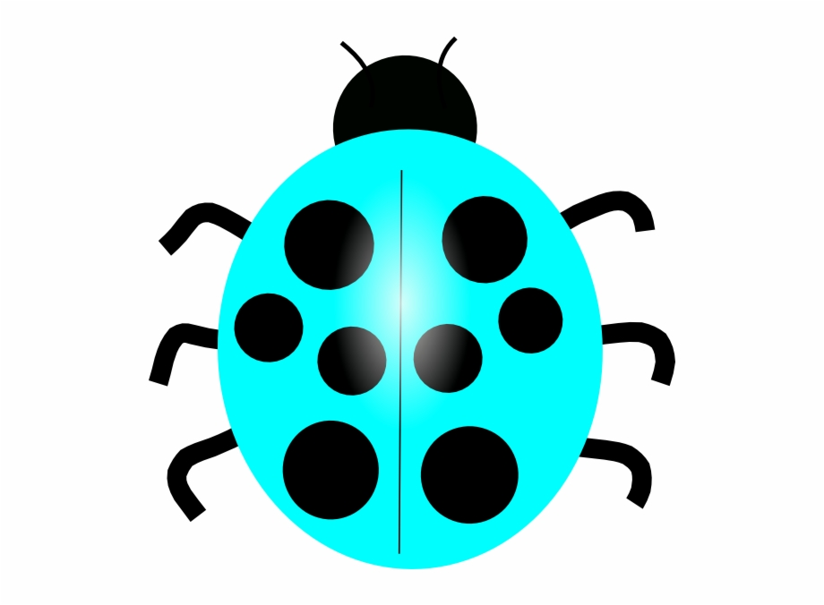 ay attention to. Ladybugs clipart green ladybug