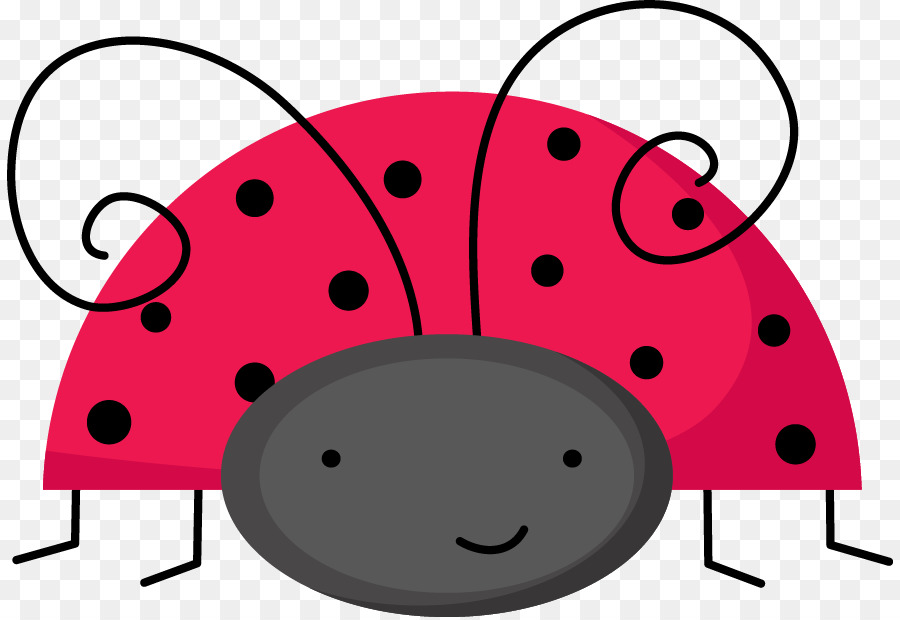 Book drawing png download. Ladybug clipart grouchy ladybug