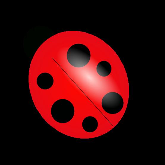 Clipartist net clip art. Ladybug clipart l be for