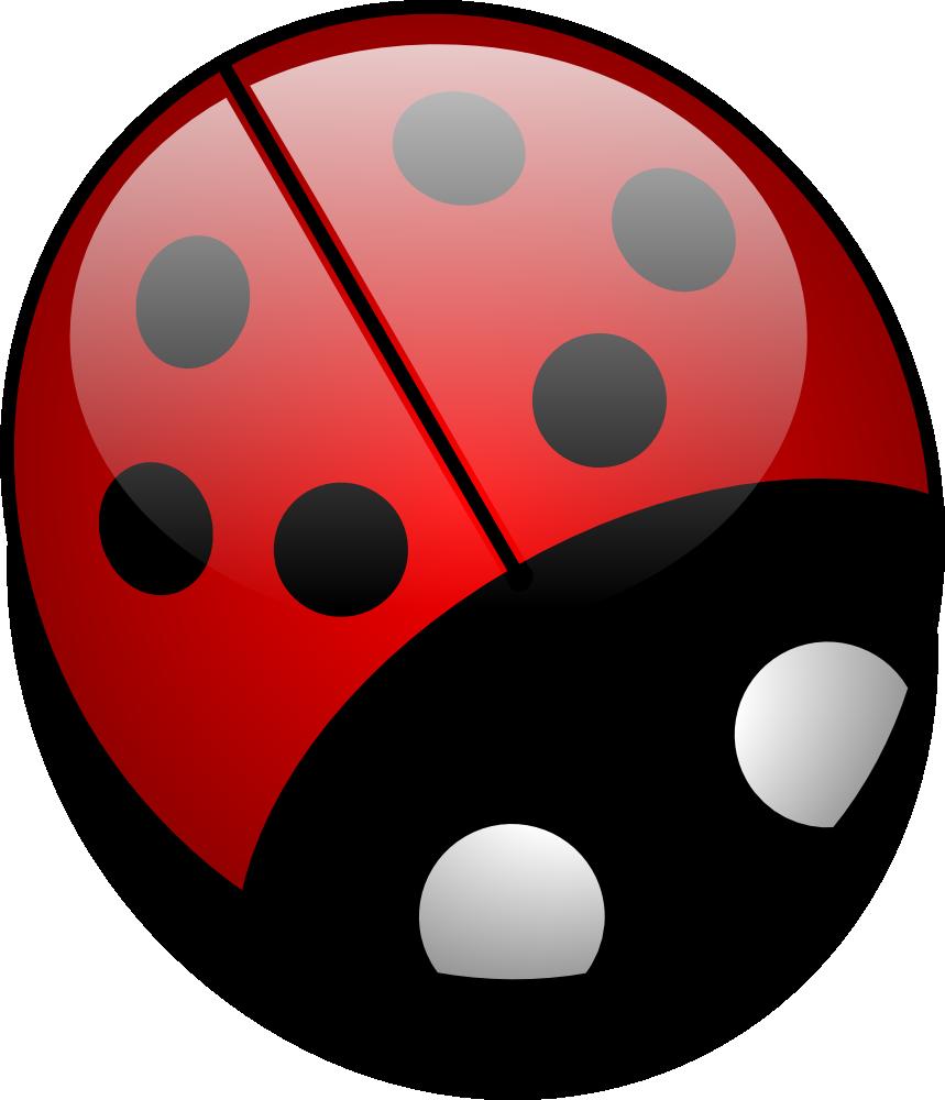 Ladybugs clipart item. Ladybug graphic more free
