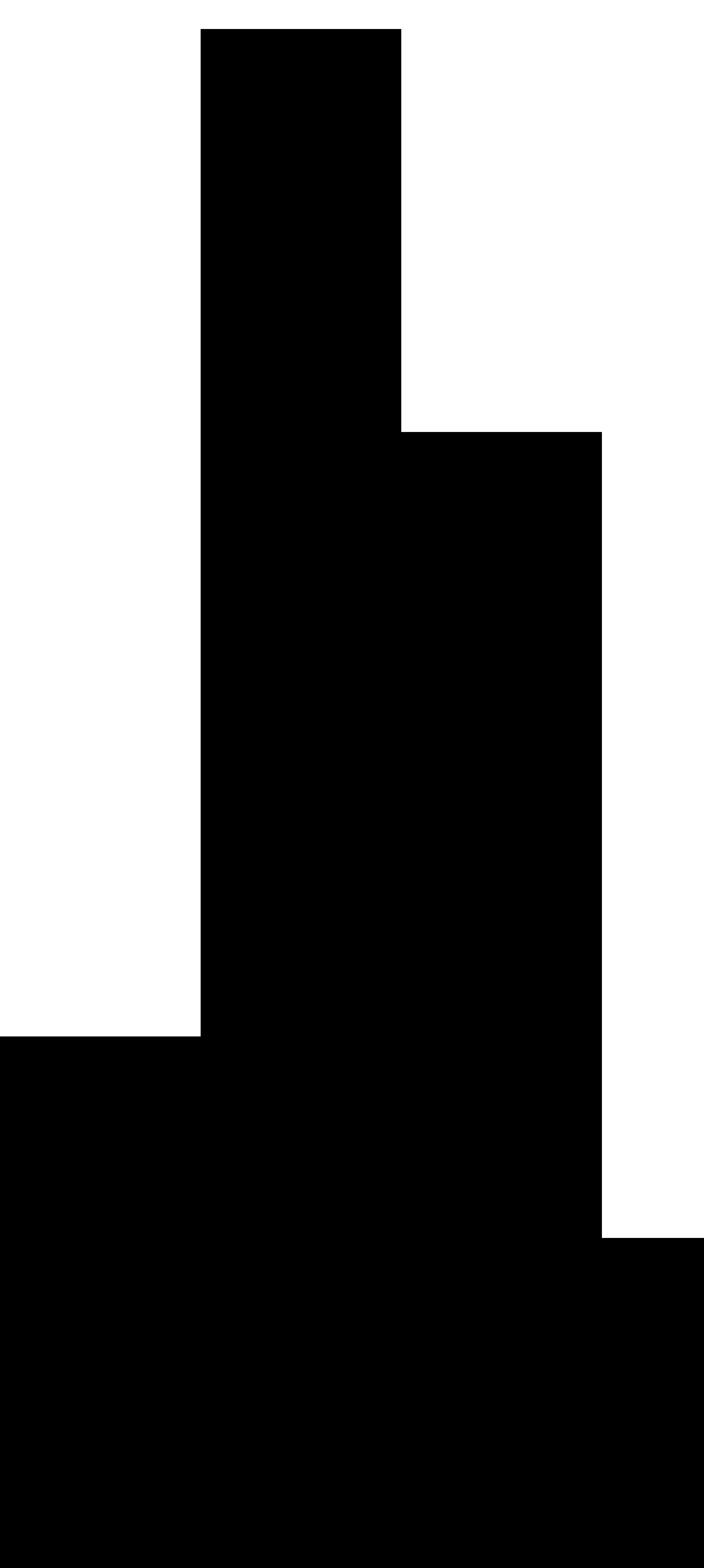 Eiffel tower transparent png. Ladybug clipart silhouette