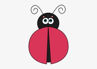 Spots png dlpng com. Ladybug clipart spot