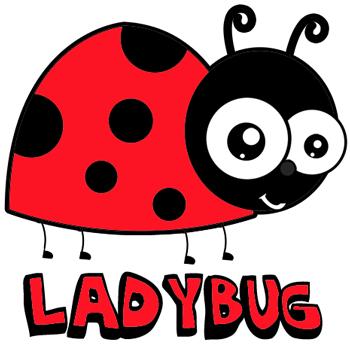 Ladybugs free download best. Ladybug clipart spotless