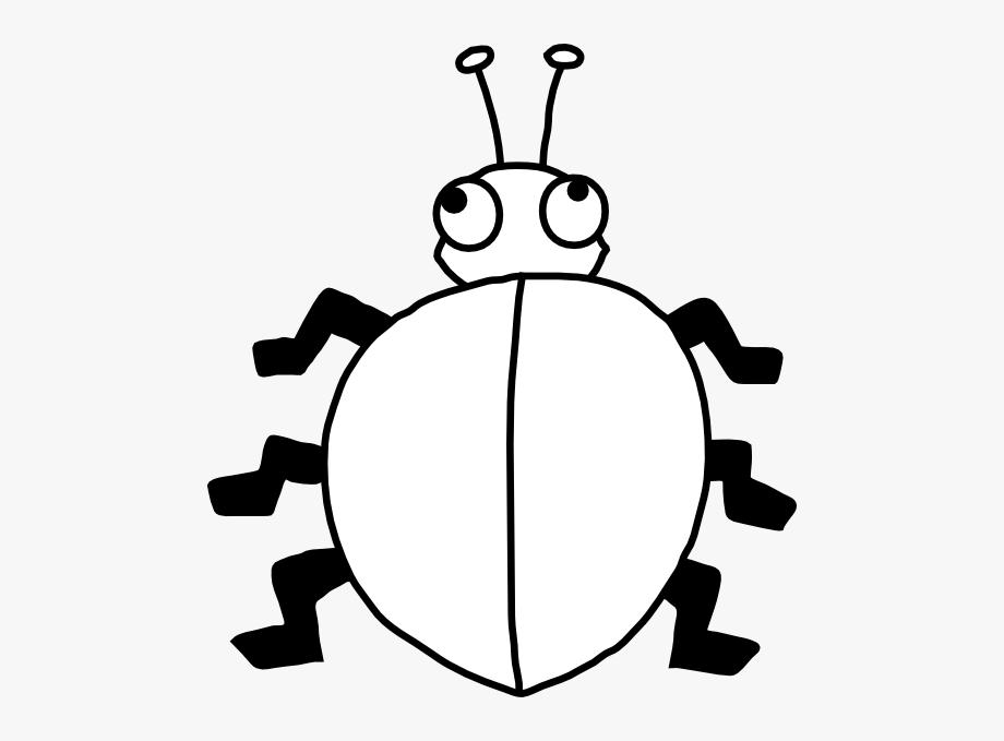 Totetude ladybug math clip. Ladybugs clipart little bug