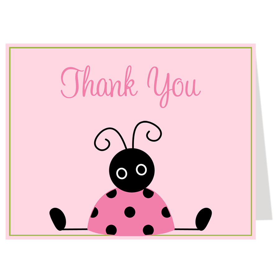 Ladybugs clipart thank you. L is for ladybug