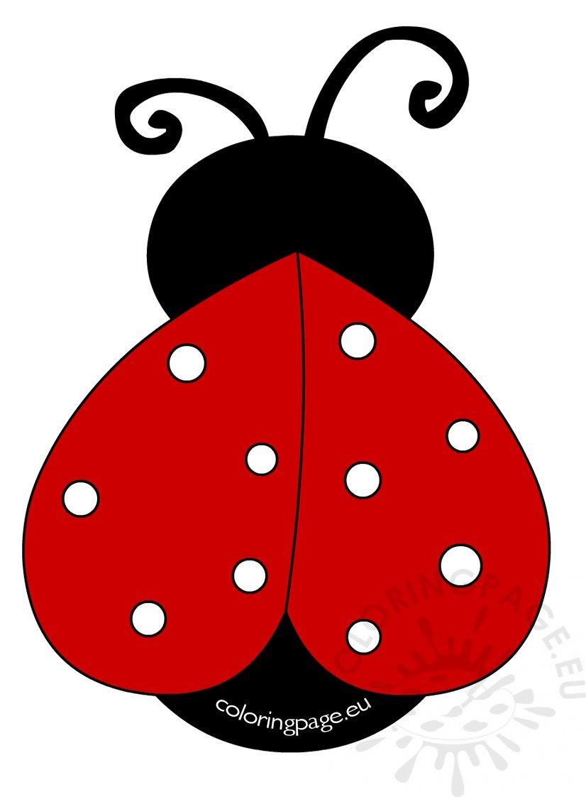 Ladybug clipart valentine. Heart clip art arts