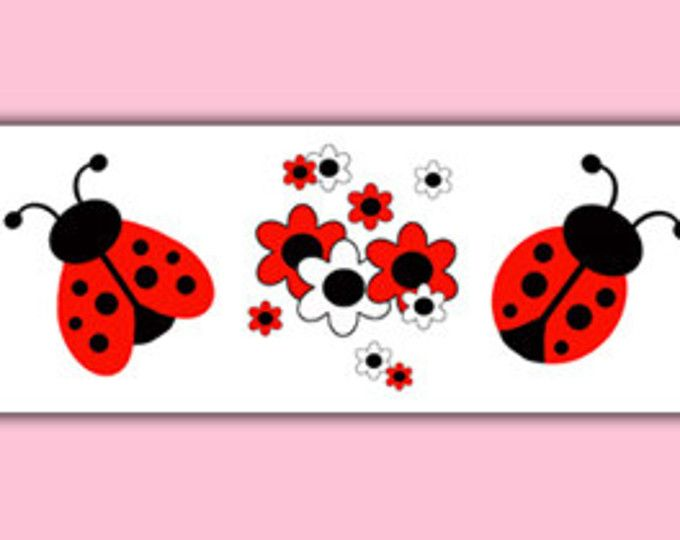 Ladybug clipart wallpaper. Pin on lady bugs