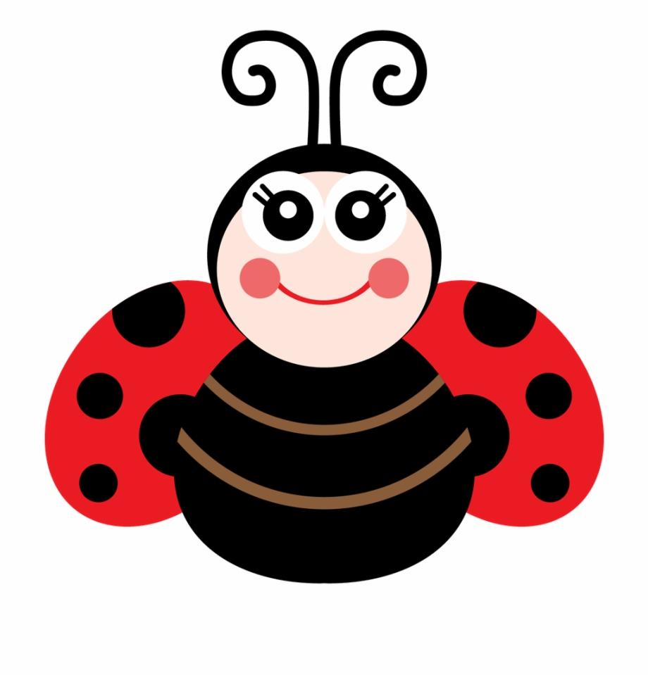 Ladybug clipart celebration. Lady bugs clip art
