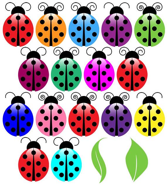 Clip art ladybug . Ladybugs clipart