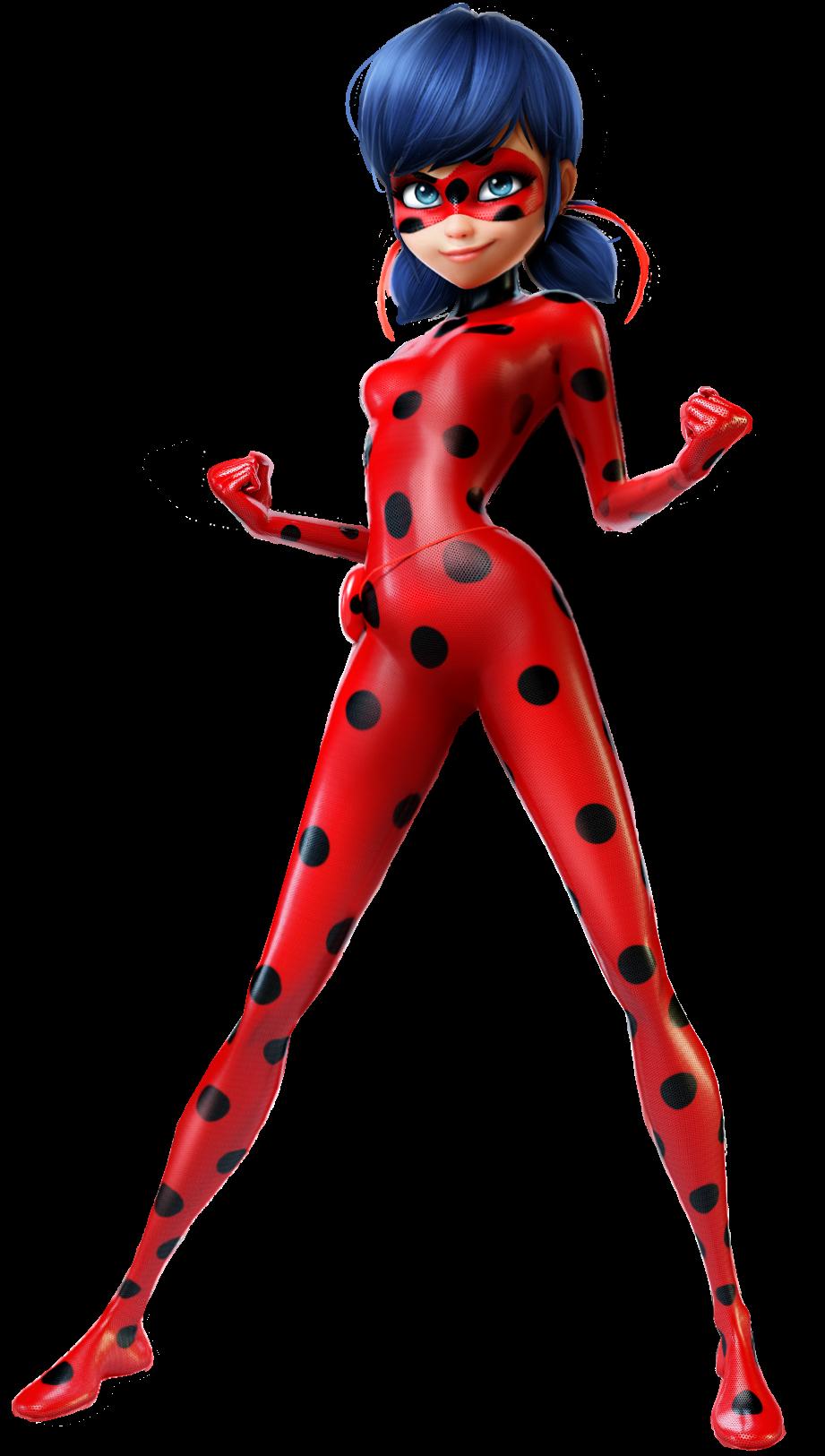 Ladybug pinterest miraculous and. Ladybugs clipart 1st birthday