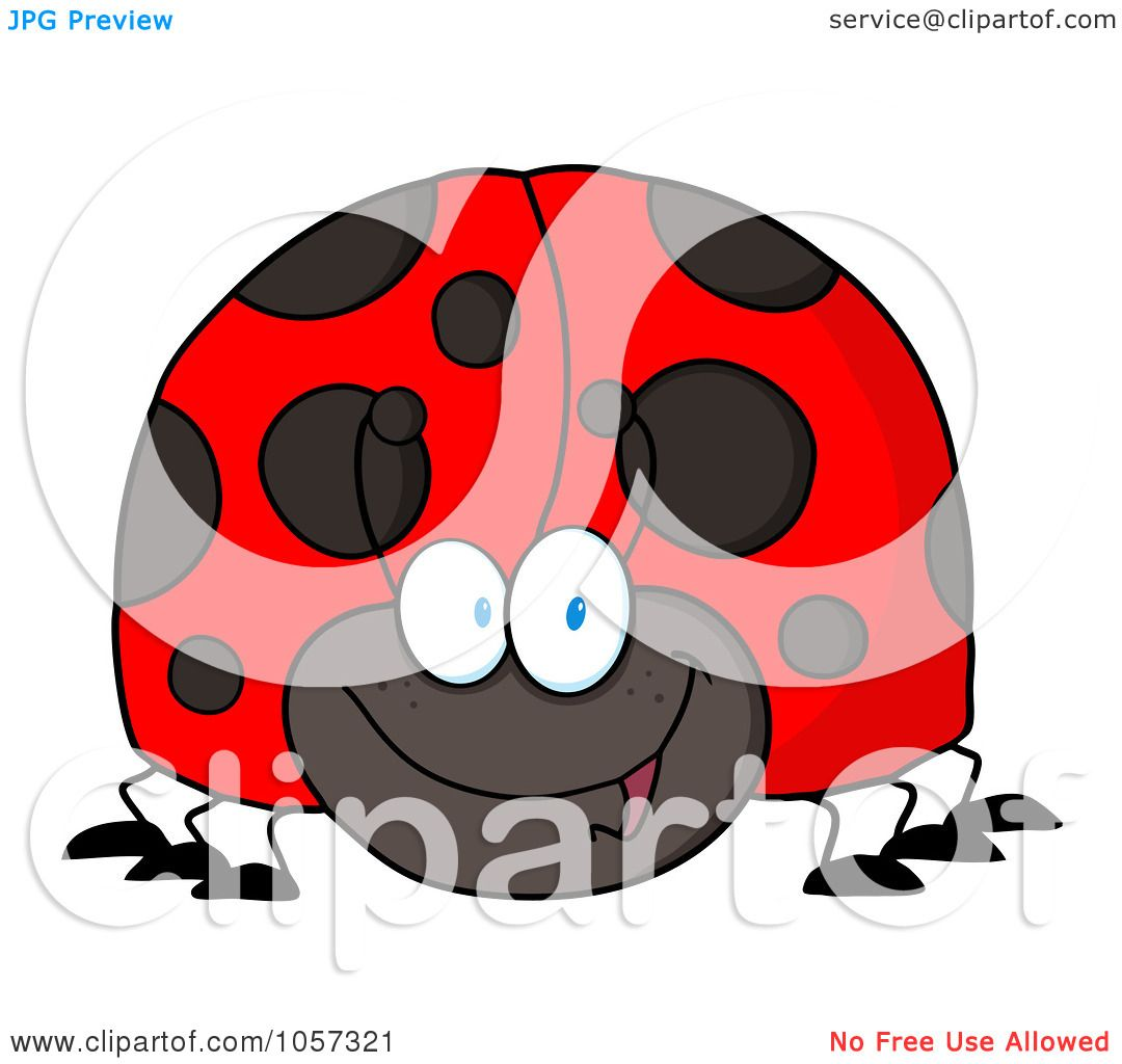 Free download best on. Ladybugs clipart dead