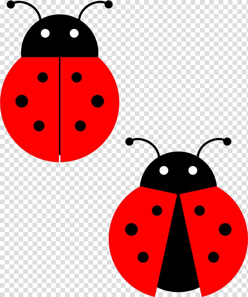 Ladybird free content cartoon. Ladybugs clipart drawing
