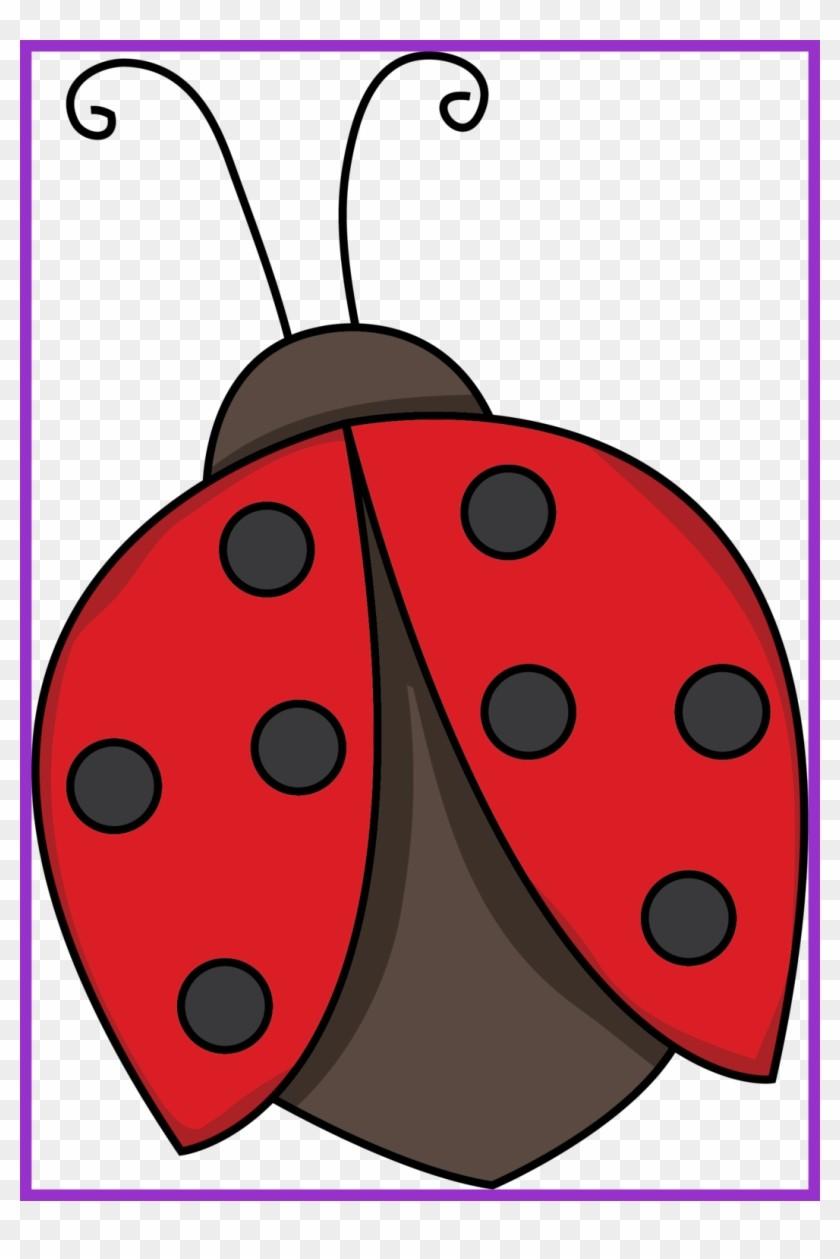Ladybug . Ladybugs clipart face