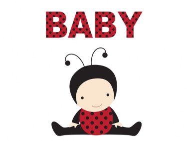 Ladybugs clipart free baby. Ladybug cliparts download clip