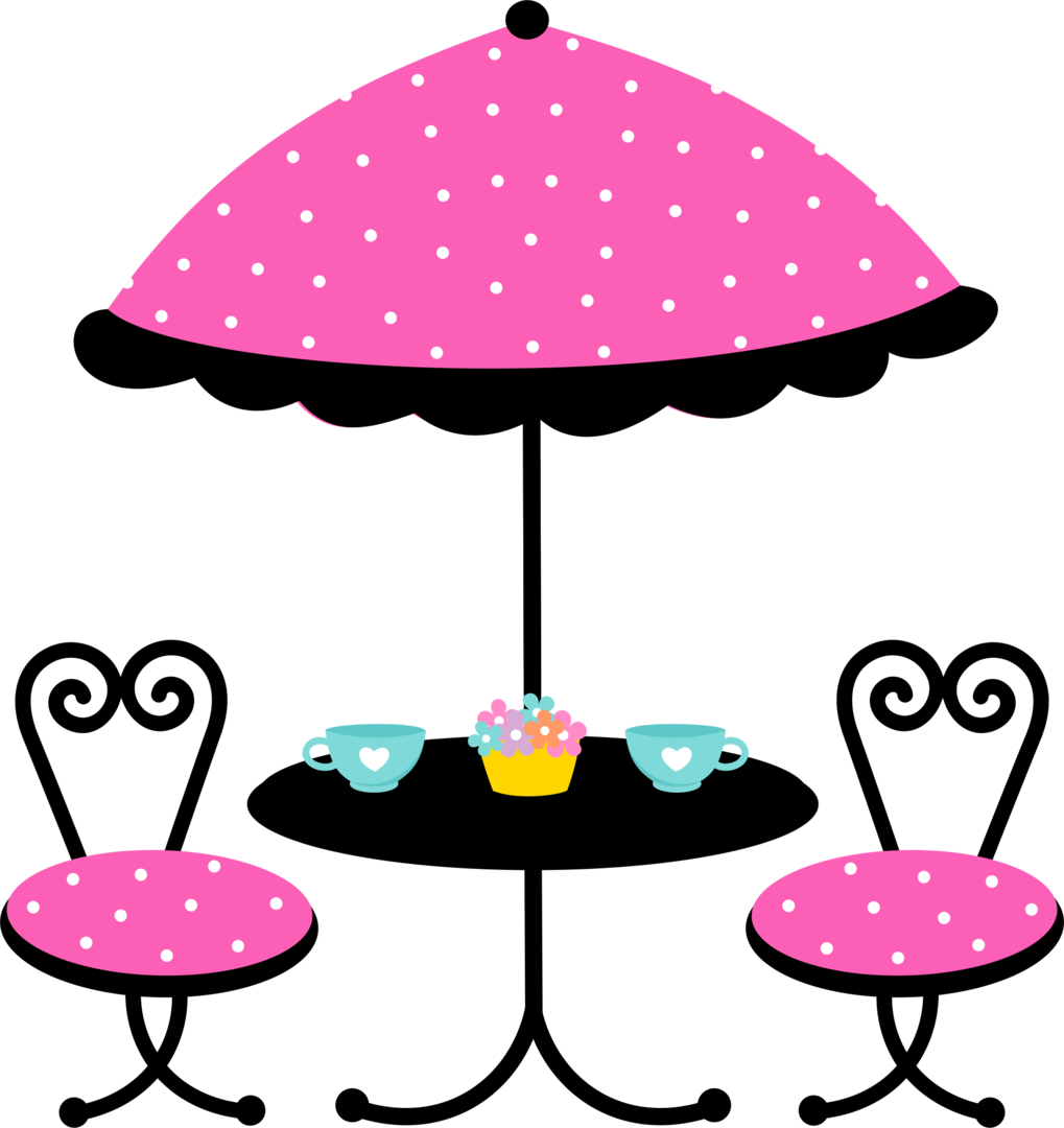 Ladybugs clipart girly. Pin by amy on