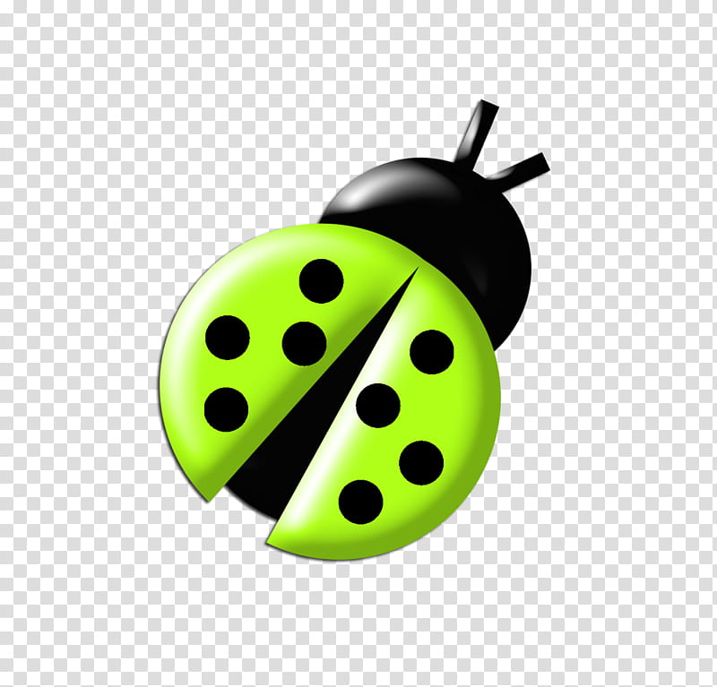 Colours black and lady. Ladybugs clipart green ladybug