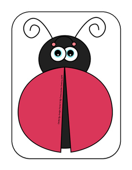 Ladybug love initial l. Ladybugs clipart spotless