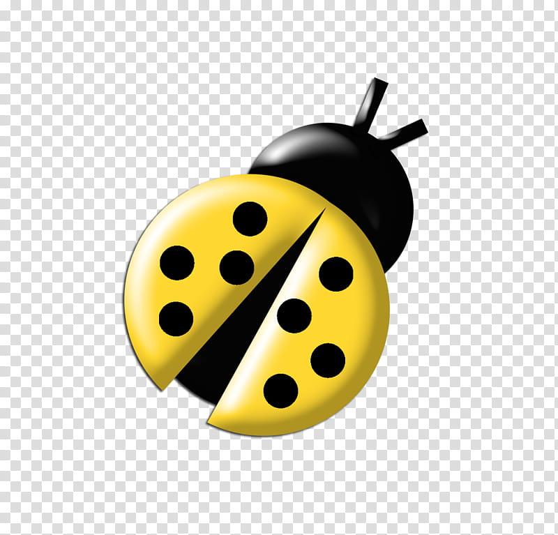 Colours black and illustration. Ladybugs clipart yellow ladybug