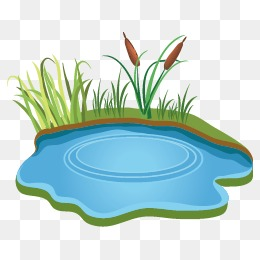 Lake clipart. Png images vectors and