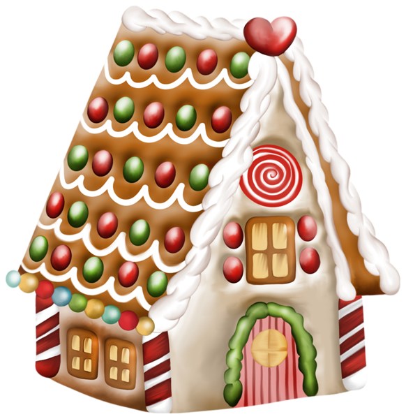 Lake clipart cottage. Gingerbread house night get
