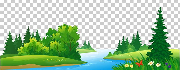 Free content png biome. Lake clipart cute