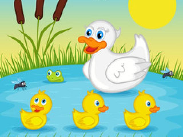 Free download clip art. Lake clipart duck pond