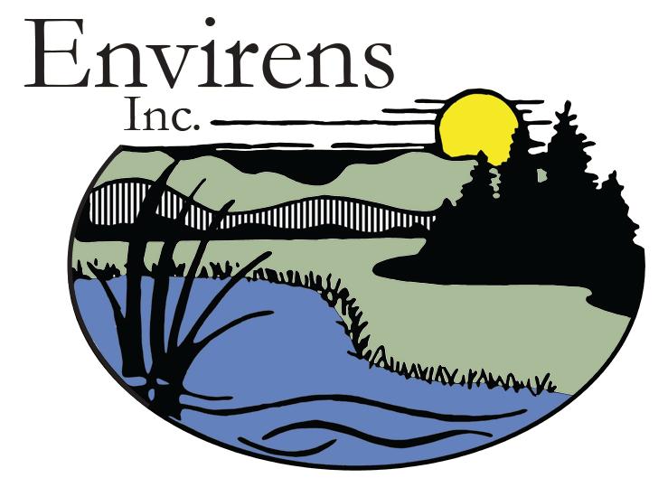 Lake clipart ecosystem. Robert e lee park