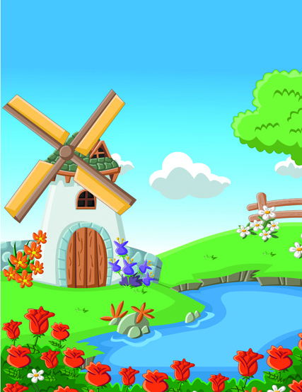 Lake clipart forrest. Forest and clip art