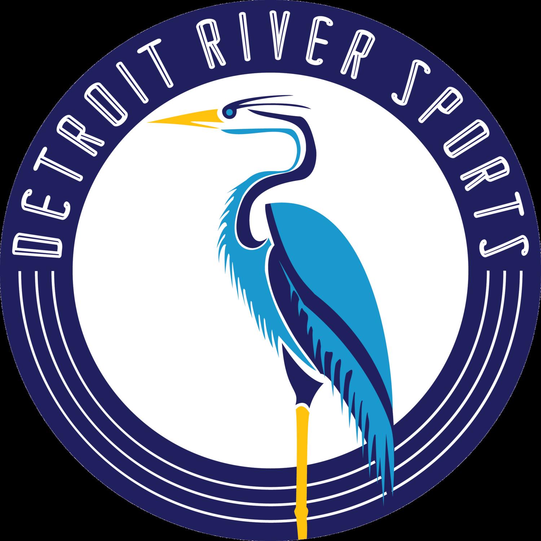 Lake clipart heron. Ft wayne arrival times