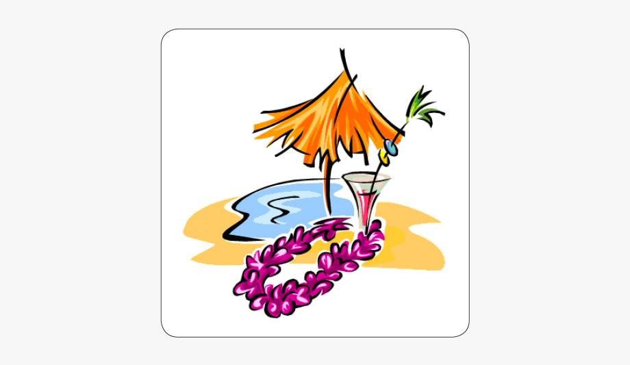 Lake clipart lake party.  th luau invite